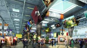 PhoenixMart B2B Commerce Center